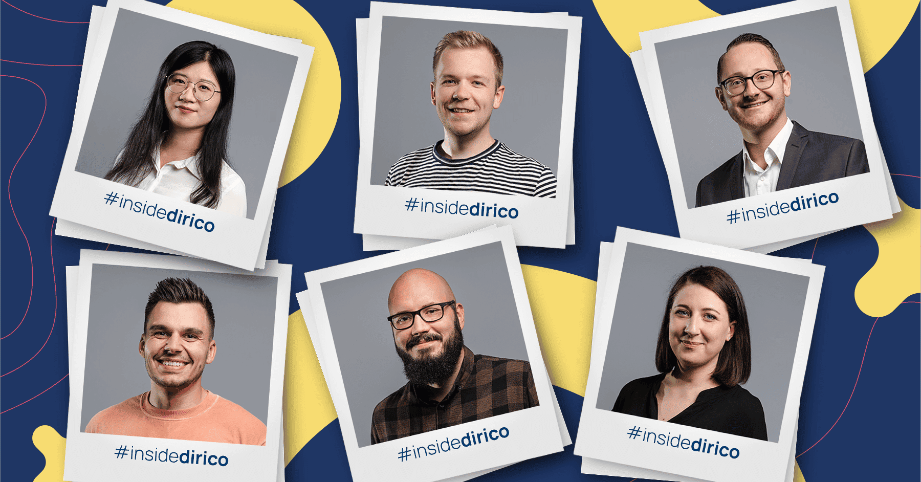 #insidedirico: unser Product Management